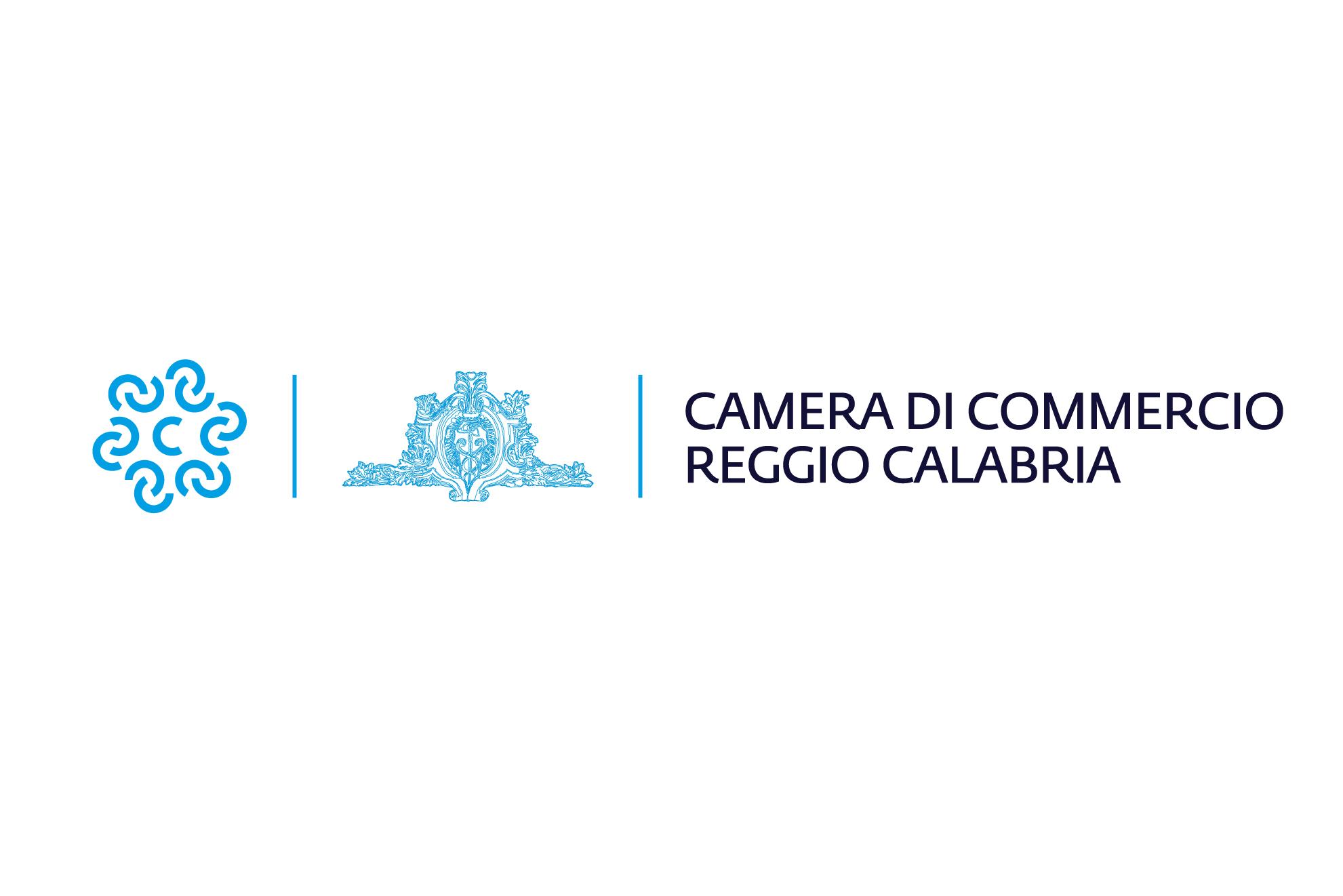 Camera di commercio di Reggio Calabria